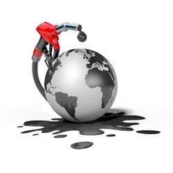 Avis à la population : prise en charge des pollutions aux hydrocarbures suite aux inondations