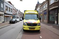 Céder le passage aux véhicules prioritaires : comment réagir ?