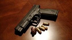 Dans quelles conditions peut-on hériter d'une arme ?