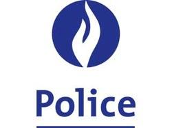 Les 4 priorités de la zone de police Hesbaye-Ouest pour les 5 prochaines années