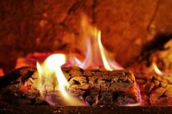 Les conduits de cheminée : comment réduire les risques d'incendie
