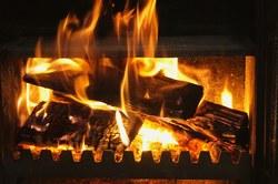 Prévention incendie : les conseils de base !