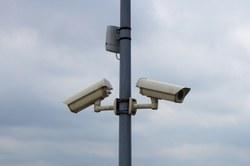 Zone de Police Hesbaye-Ouest : 11 caméras pour notre sécurité