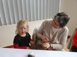 Récré en Braives - Journée de la petite Enfance