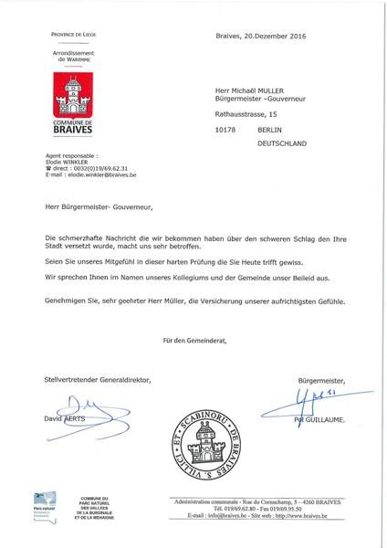 courrier Berlin.pdf 02