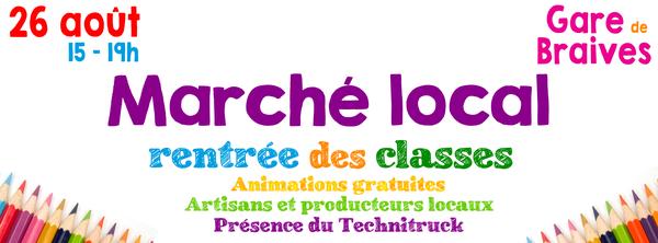 marche classe facebook page001