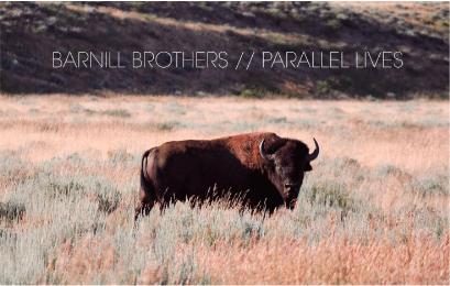 Barnill
