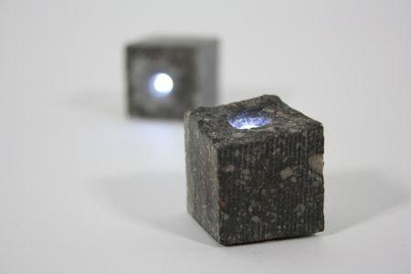 cubic1b(1)