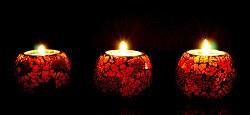 candle 981461 960 720