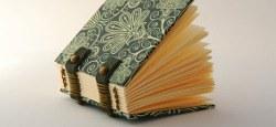 carnets adorable petit carnet aux motifs az 19718952 dsc 3822 jpg 25571d d4189 570x0