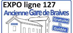 Expo ligne 127   site