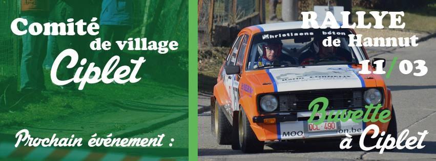 Rallye Ciplet.jpg
