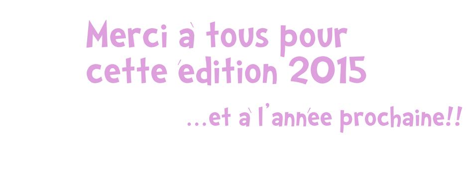 MAB merci page001