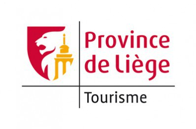 logo ftpl