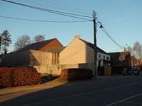 1 Avennes nouvelle maison du village