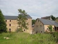 latinne moulin hosdent