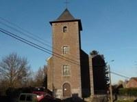 Ville Eglise de annonciation