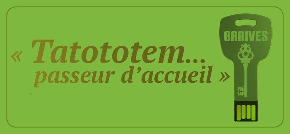 tatototem banner