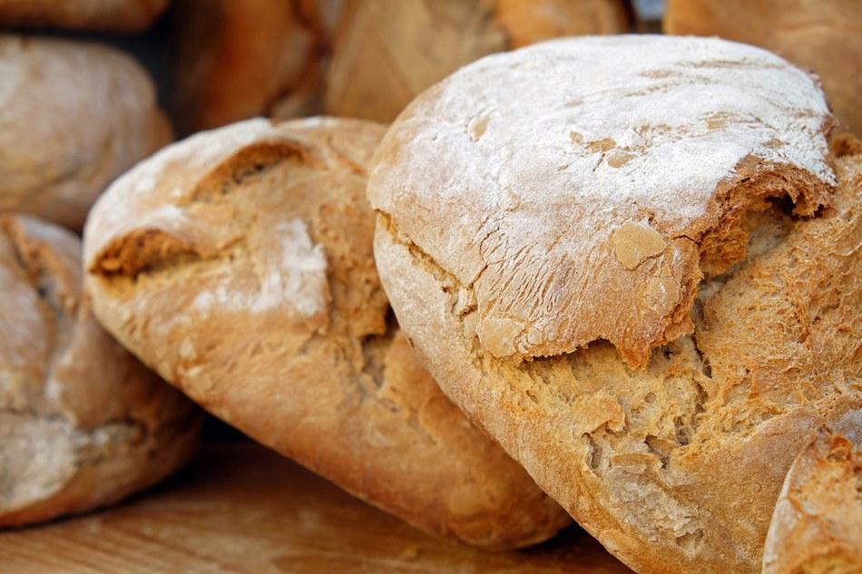 bread 2193537 1920
