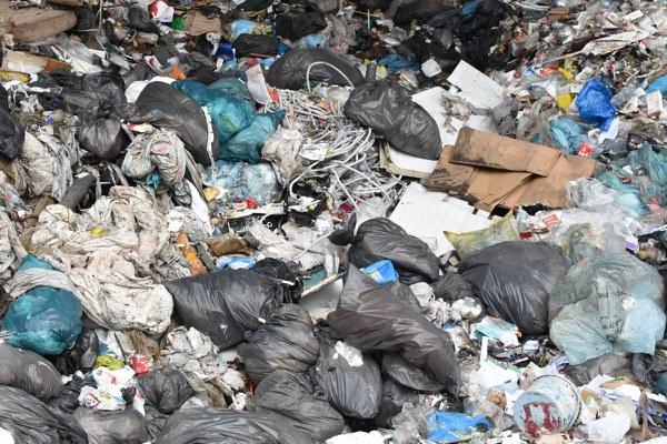 garbage 1741138