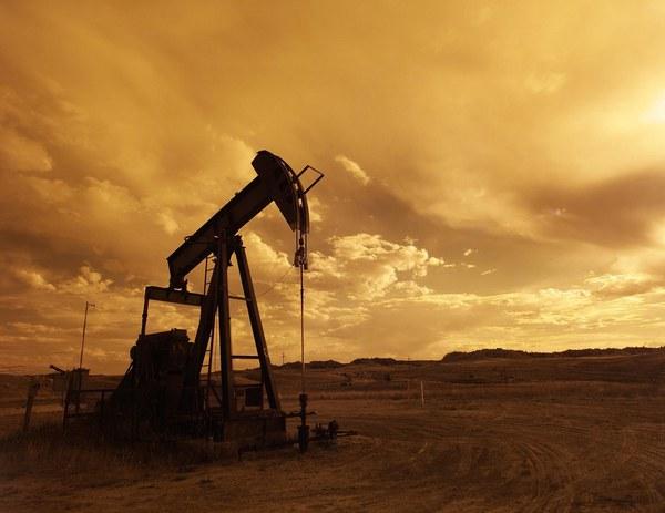 oil pump jack 1407715 1920