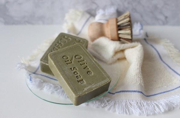 soap 4017608 1920