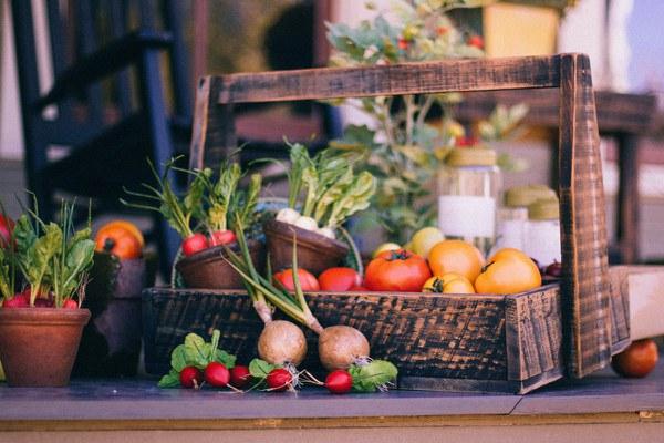 vegetable basket 349667 1920