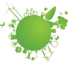 dvt durable