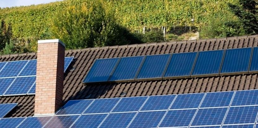 5847760 les citoyens disent oui a la transition energetique