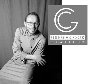 gregcook