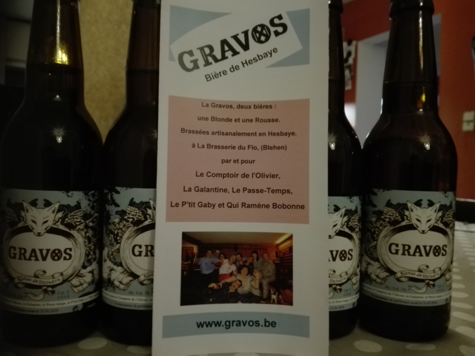 gravos.png