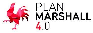 logo pm40