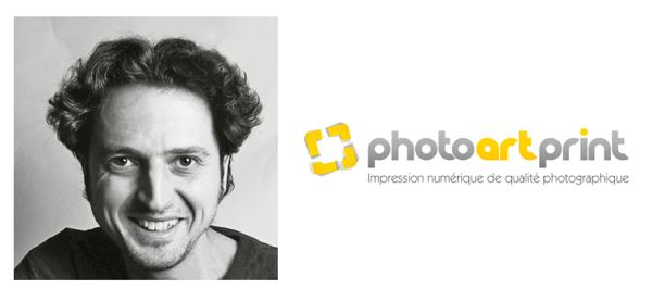 photoart
