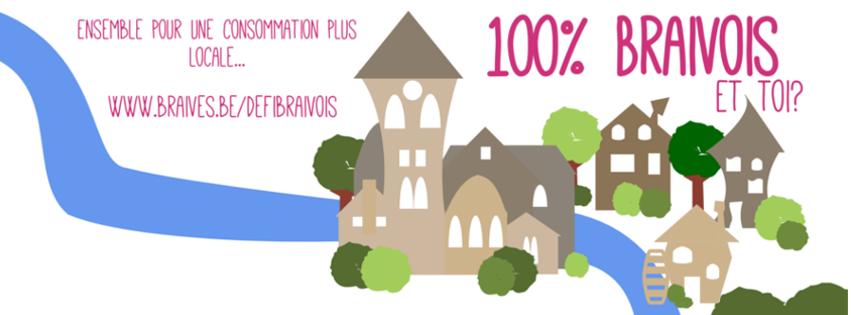 Facebook cover 100defibraivois