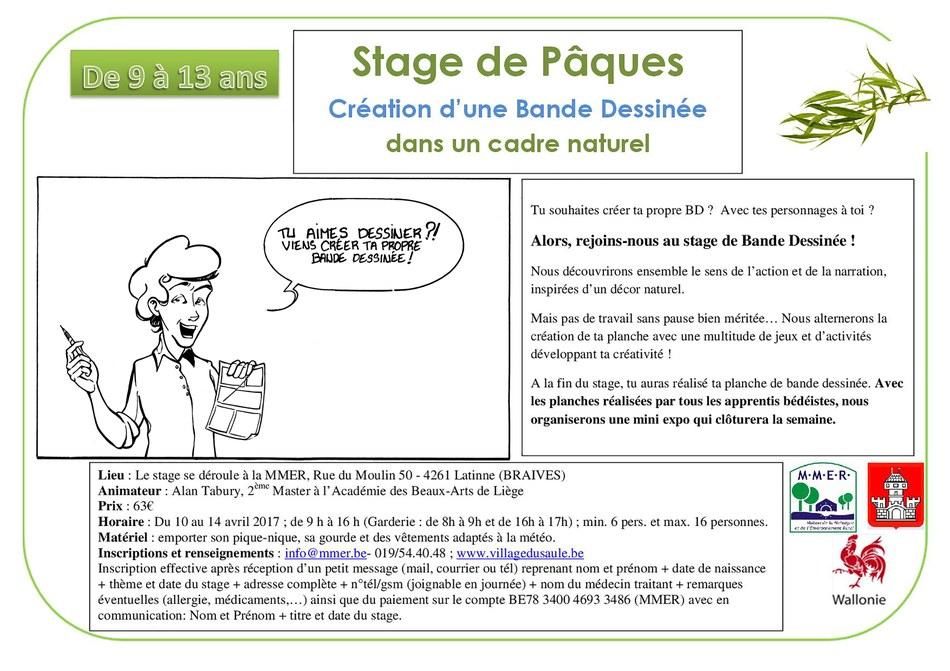 stages_pâques 2017 création BD.jpg